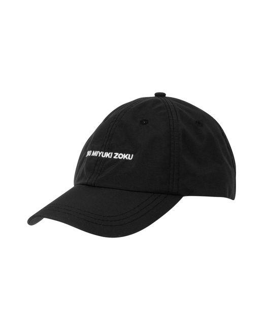 MKI Miyuki-Zoku - Black Hat for Men - Lyst ... 29fed4280d1a
