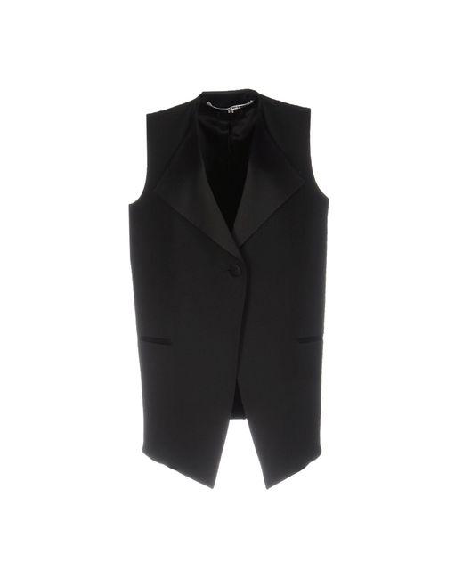 McQ Alexander McQueen - Black Blazers - Lyst