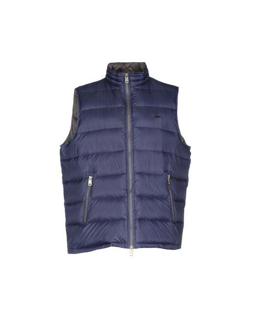 harmont and blaine jacket - photo #45
