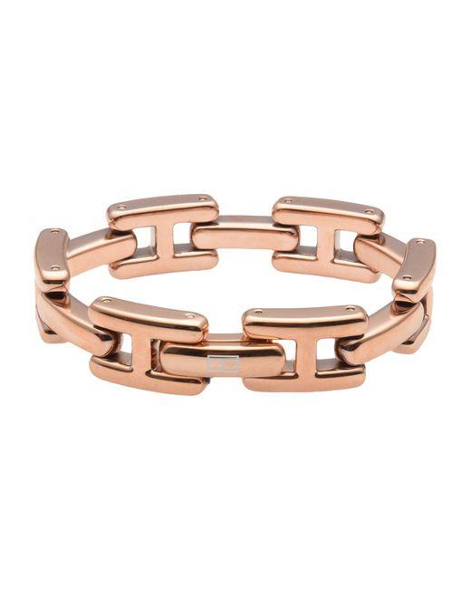 Tommy Hilfiger | Multicolor Bracelets | Lyst