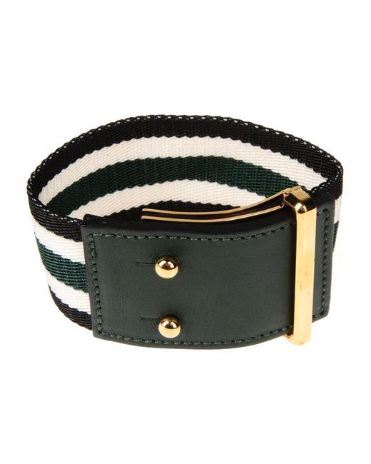 Marni | Green Bracelet | Lyst