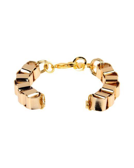 Malababa | Metallic Bracelet | Lyst