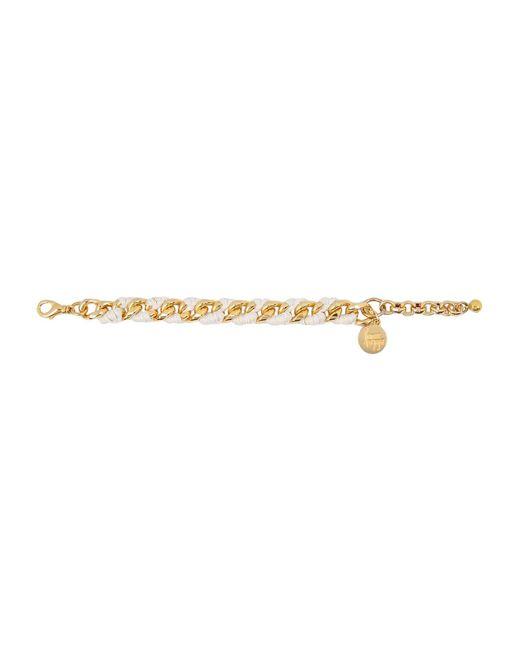Venessa Arizaga   Metallic Bracelet   Lyst