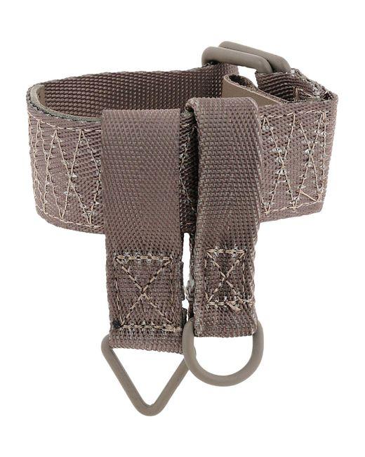 DSquared² - Multicolor Bracelets for Men - Lyst