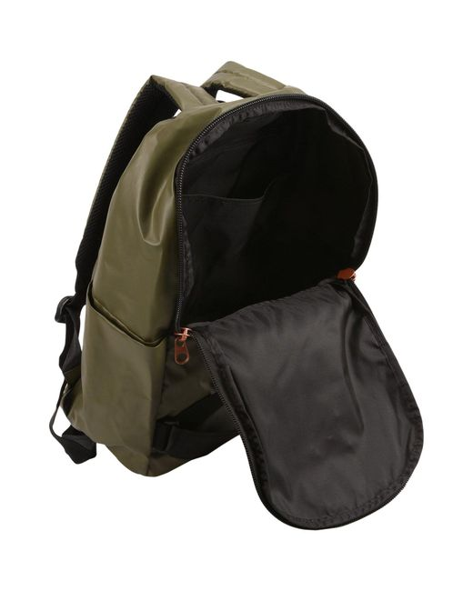 b06f0bc525 ... Lyst PUMA - Green Backpacks   Bum Bags ...