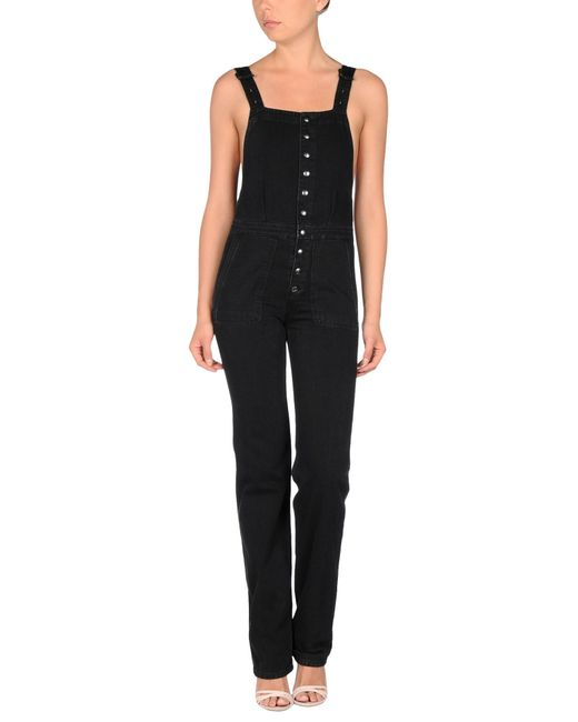 Find Womens baggy dungarees Women's Trousers in Shopzilla's Clothing & Accessories category: Compare prices of Womens baggy dungarees Women's Trousers and buy your new Womens baggy dungarees Women's Trouser at a good price.