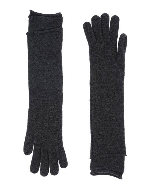 Gentry Portofino - Multicolor Gloves - Lyst