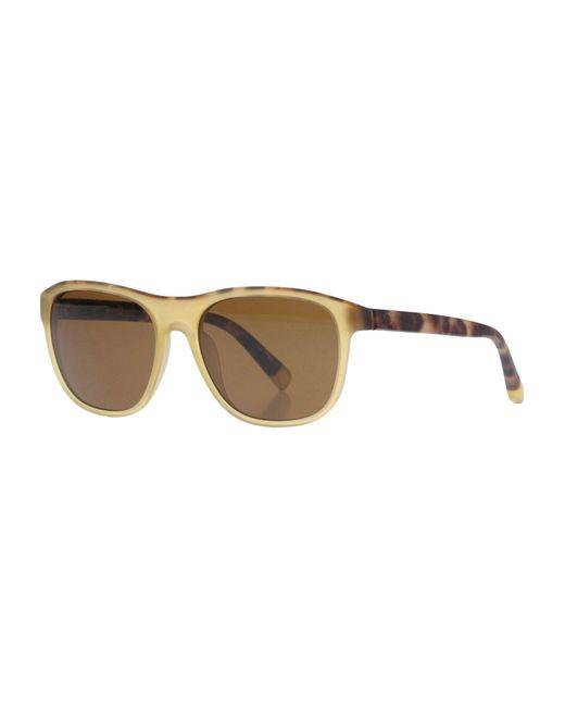 Etnia Barcelona | Yellow Sunglasses | Lyst