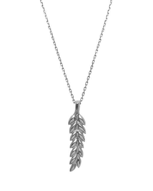 Aurelie Bidermann   Metallic Necklace   Lyst