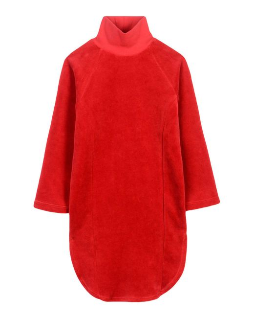 Juicy Couture - Red T-shirt - Lyst