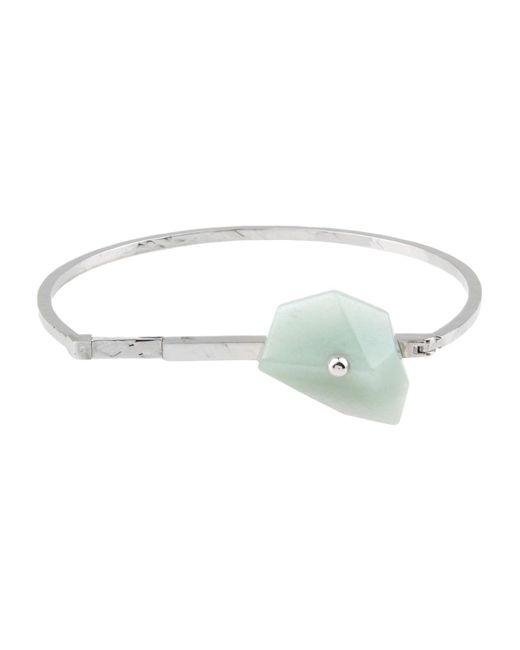Acne | Metallic Bracelet | Lyst