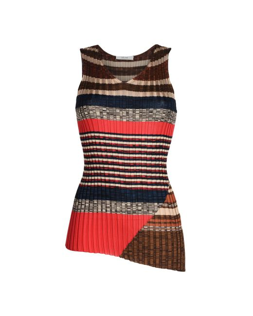 Céline - Natural Sweater - Lyst