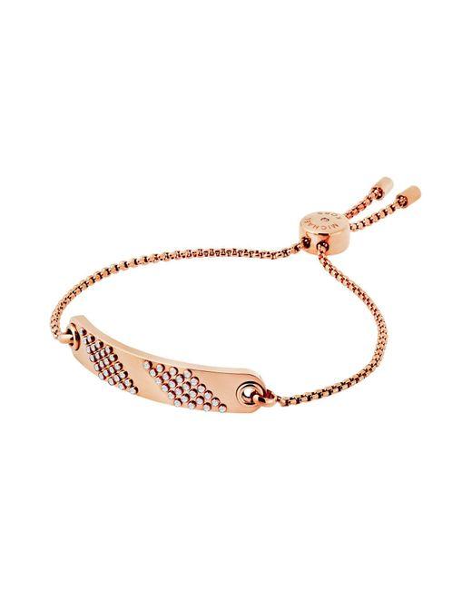 Michael Kors | Multicolor Bracelet | Lyst