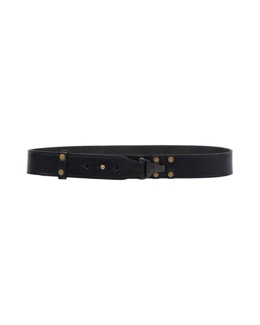 DSquared² - Black Belt - Lyst
