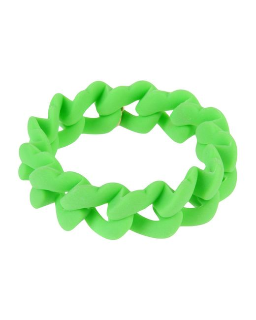 Marc By Marc Jacobs | Green Bracelets | Lyst