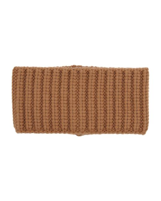 Roberto Collina - Brown Hair Accessories - Lyst
