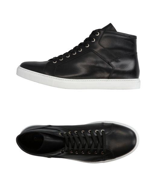 Lattanzi Shoes Price