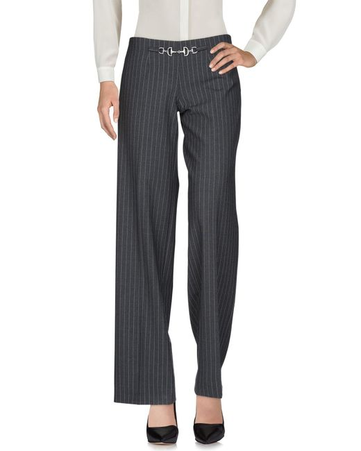 Low Price Sale Online Online Store TROUSERS - Casual trousers Richard Nicoll 3bQOCW