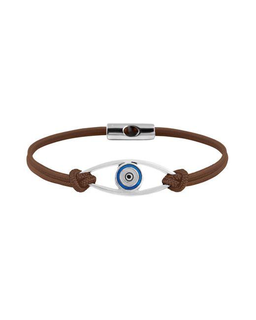 Tateossian - Black Bracelet for Men - Lyst