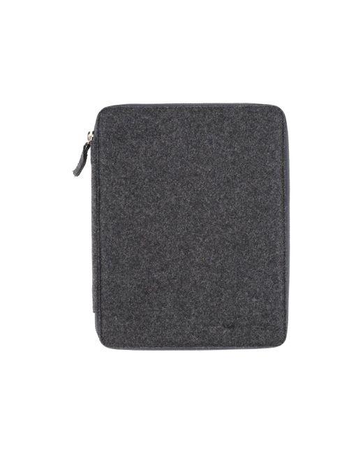 DSquared² - Gray Hi-tech Accessories for Men - Lyst