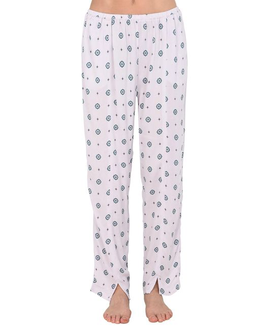 Free People | Pink Sleepwear | Lyst