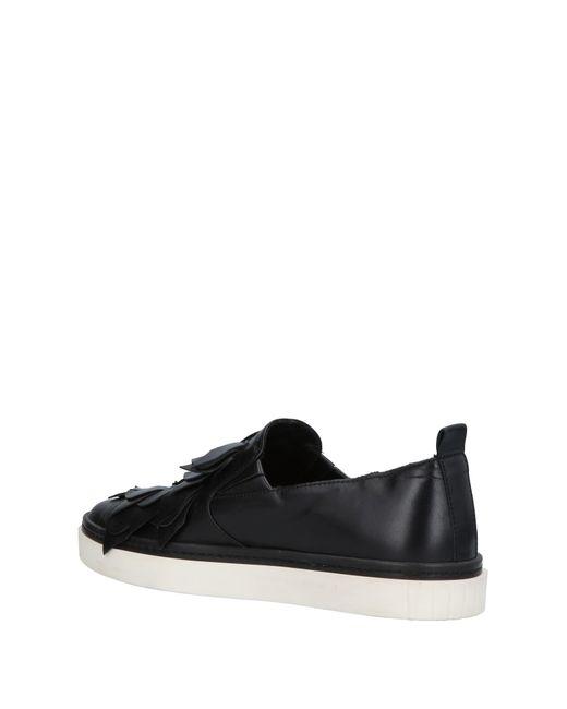 FOOTWEAR - Low-tops & sneakers Casamadre oyPLwk