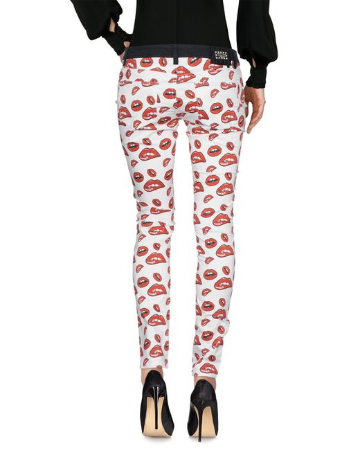 3e69a9813300 https   www.lyst.com clothing talbots-hampshire-ankle-pant  2018-11 ...