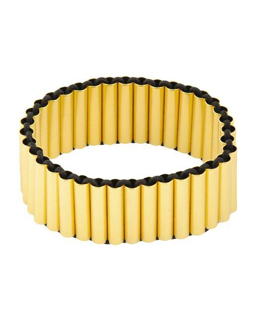 WXYZ Jewelry | Metallic Bracelet | Lyst
