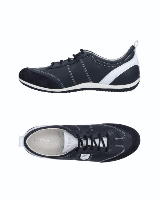FOOTWEAR - Low-tops & sneakers Samsonite girh8O