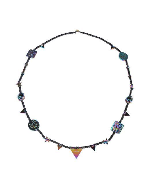 Ambush | Black Necklace | Lyst