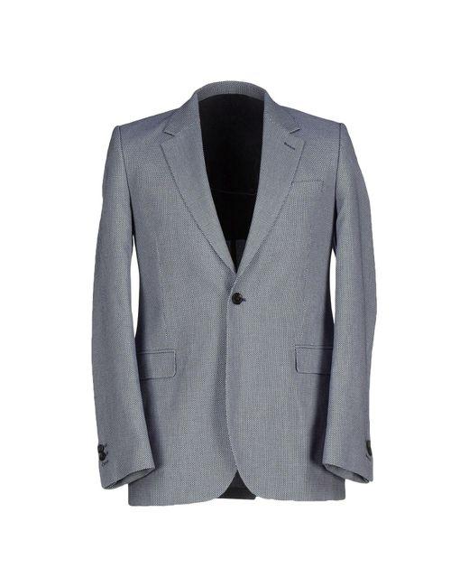 Éditions MR - Blue Blazer for Men - Lyst