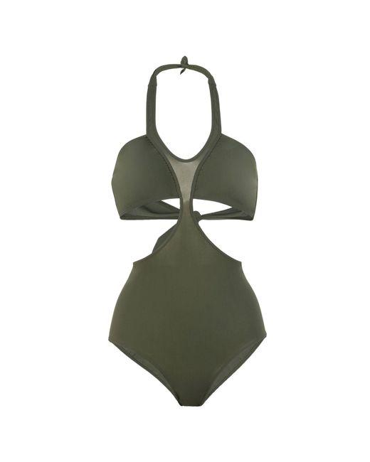 Albertine - Green Costume - Lyst