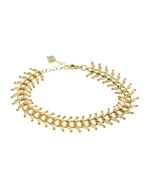 Ileana Makri | Metallic Bracelets | Lyst