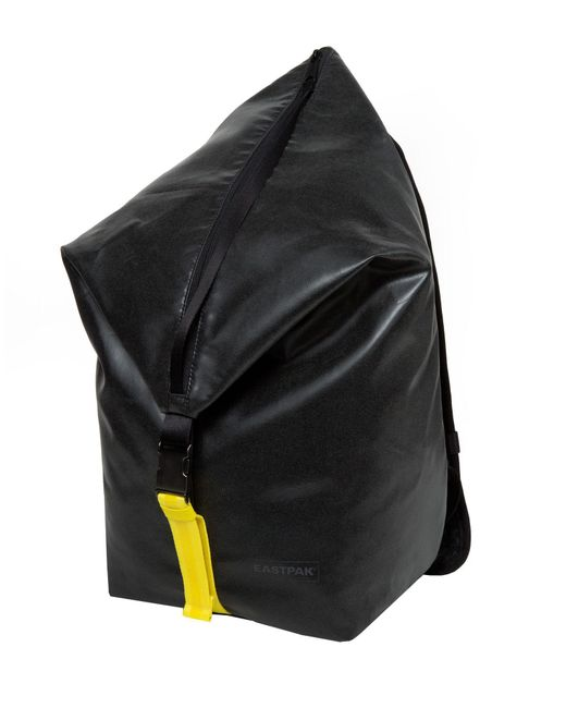 Eastpak - Black Backpacks & Bum Bags - Lyst