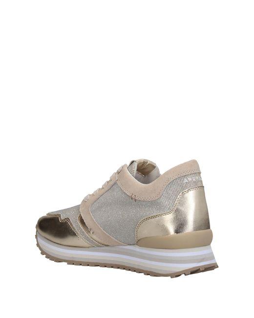 Apepazza High-tops Et Chaussures De Sport LHETOqT