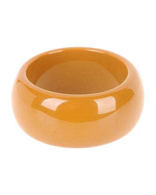 DSquared² - Multicolor Bracelet - Lyst