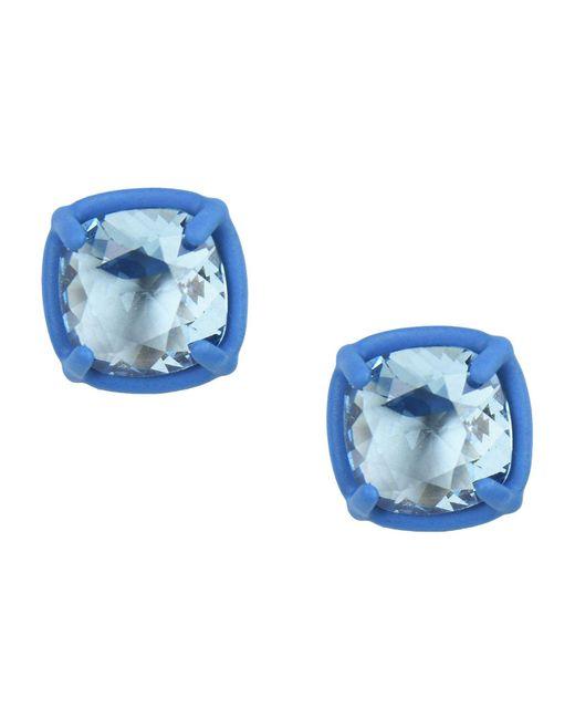Rosie Assoulin | Blue Earrings | Lyst