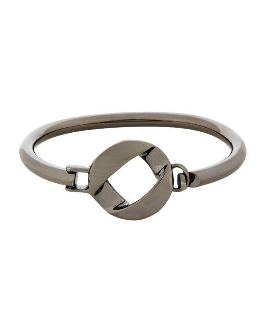 Marc By Marc Jacobs - Metallic Bracelets - Lyst