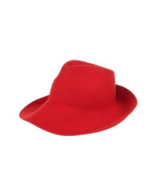 Stefano Mortari - Red Hat - Lyst
