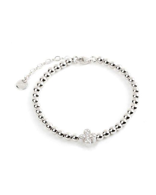 JACK&CO - Metallic Bracelet - Lyst