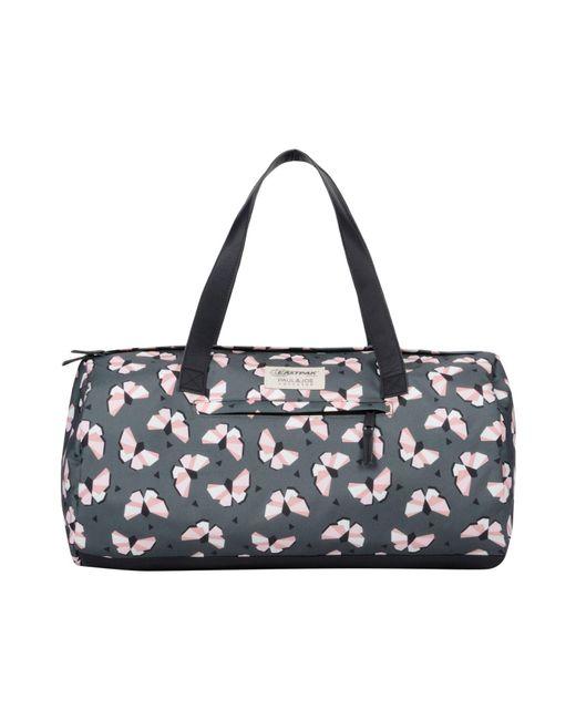 Eastpak - Multicolor Travel & Duffel Bags - Lyst