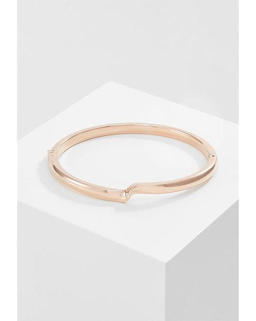 Skagen | Metallic Elin Bracelet | Lyst