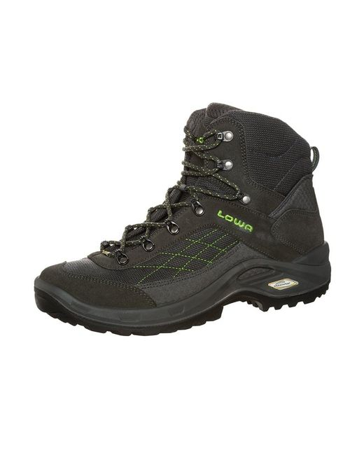 Lowa | Multicolor Taurus Gtx Walking Boots for Men | Lyst