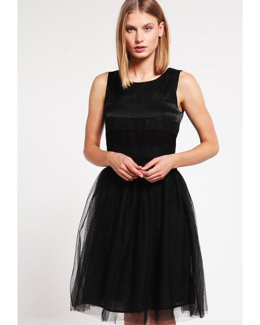 Inwear   Black Zabby Cocktail Dress / Party Dress   Lyst