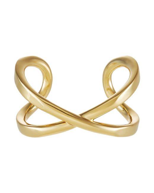 Karen Millen | Metallic Bracelet | Lyst