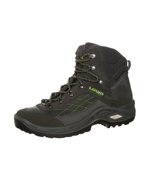 Lowa | Multicolor Taurus Gtx Walking Boots for Men | Lyst