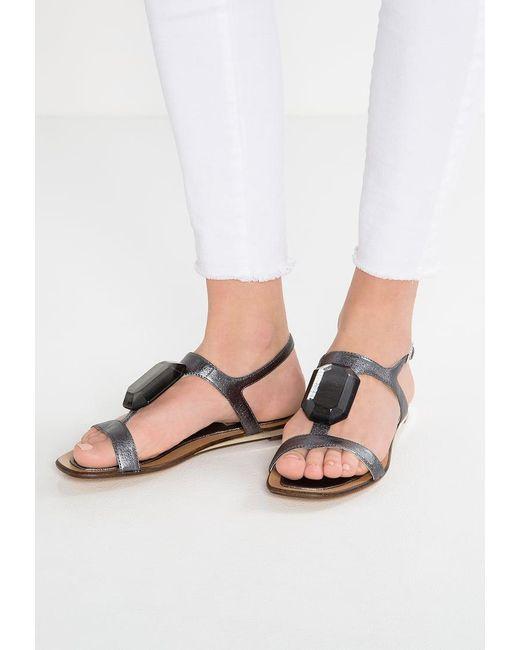 Tosca Blu | Multicolor Sandals | Lyst