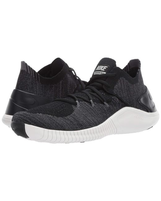 ... store Lyst Nike Free Tr Flyknit 3 College Navy Blue Tint f871c 1a808   los angeles Nike black and white Nike Free TR 8 Training Shoes  1FDA1SHC42A6FBGS 1 ... c42fcfb6a2186