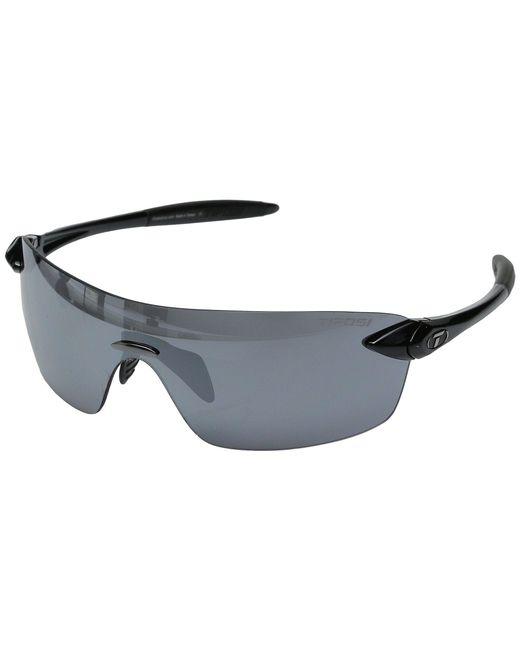 Tifosi Optics - Black Vogel 2.0 for Men - Lyst