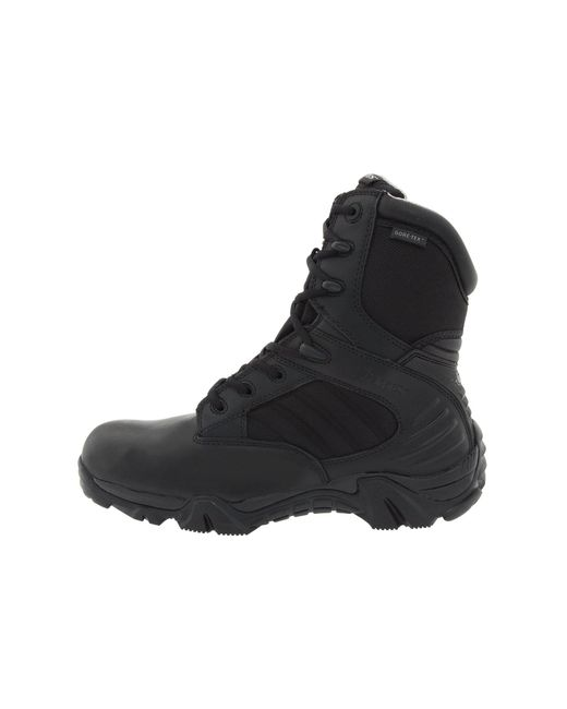 Bates FootwearGX-8 GORE-TEX? Side-Zip Boot Ic2YIPVZU